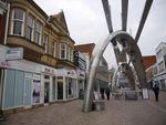 Thumbnail to rent in 20-22 Birley Street, Blackpool, Lancashire