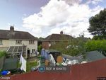 Thumbnail to rent in Worcester Road, Kidderminister