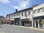 Thumbnail to rent in Kingsway, Stoke-On-Trent, Staffordshire