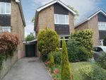Thumbnail for sale in Yarnfield Close, Meir. Stoke-On-Trent, Staffordshire