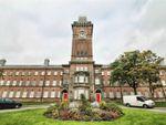 Thumbnail to rent in Oakhouse Park, Walton