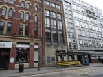 Thumbnail to rent in Sir Thomas Street, Liverpool, Merseyside
