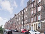 Thumbnail for sale in Hawthornvale, Newhaven, Edinburgh