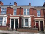 Property history Hampstead Road, Benwell, Newcastle Upon Tyne NE4
