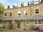 Thumbnail to rent in Burgess Mead, Oxford