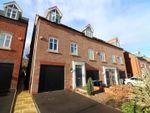 Thumbnail to rent in George Dixon Road, Birmingham