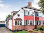Thumbnail for sale in Windermere Road, West Wickham