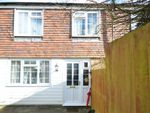 Thumbnail for sale in Westray Close, Basingstoke, Hampshire