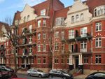 Thumbnail for sale in Lauderdale Road, London