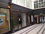Thumbnail to rent in 8-10, Stirling Arcade, Stirling, Stirling