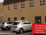 Thumbnail to rent in Unit 17, Ace Business Park, Kitts Green, Birmingham