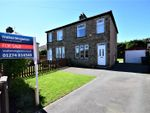 Thumbnail for sale in Kenley Mount, Wibsey, Bradford