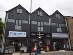 Thumbnail to rent in South Road, Walkley, Sheffield