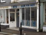 Thumbnail to rent in 10B, High Street, Falmouth, Cornwall