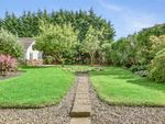 Thumbnail to rent in Rosy Row, Dunfermline
