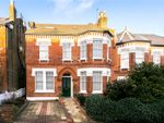 Thumbnail for sale in Lanercost Road, London