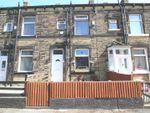 Thumbnail to rent in Peterborough Terrace, Bradford