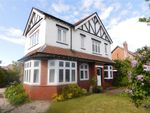 Thumbnail for sale in Scarisbrick New Road, Southport