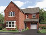 "Thumbnail to rent in ""Fenwick"" at Leeds Road, Thorpe Willoughby, Selby"