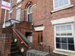 Thumbnail to rent in Derwent Court, Macklin Street, Derby