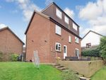Thumbnail for sale in Anvil Way, Billericay, Essex