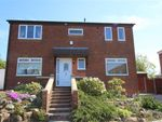 Thumbnail for sale in Higher Meadow, Leyland