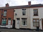 Thumbnail for sale in Toler Road, Nuneaton