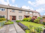 Thumbnail for sale in Inchkeith Drive, Dunfermline