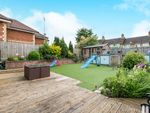 Thumbnail for sale in Lordswood Road, Shirley, Southampton