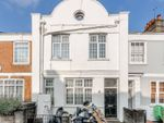 Thumbnail for sale in Sedlescombe Road, Fulham, London