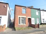 Thumbnail for sale in Queens Road, Gosport