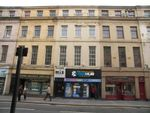 Thumbnail to rent in Clayton Street, Newcastle Upon Tyne, Tyne And Wear.