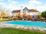 Thumbnail for sale in Ottways Lane, Ashtead, Surrey