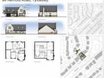 Thumbnail for sale in Henfold Road, Astley, Tyldesley, Manchester