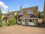 Thumbnail for sale in Kinsbourne Close, Harpenden, Hertfordshire