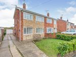 Thumbnail for sale in Southfield Road, Armthorpe, Doncaster
