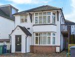 Thumbnail to rent in North Way, Headington