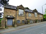 Thumbnail for sale in Spring Bank, New Mills, High Peak, Derbyshire