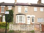 Thumbnail for sale in Vallentin Road, London