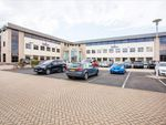 Thumbnail to rent in Central Boulevard, Blythe Valley Park, Shirley, Solihull