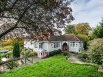 Thumbnail for sale in Sutherland Avenue, Biggin Hill, Westerham, Kent