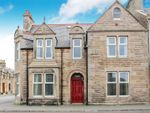 Thumbnail to rent in East Church Street, Buckie