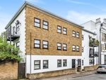 Thumbnail for sale in Laleham Heights, Carswell Road, London