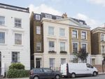 Thumbnail for sale in Prince Of Wales Road, Kentish Town