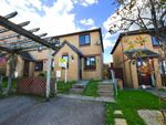 Thumbnail to rent in Wimborne Crescent, Westcroft