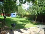 Thumbnail to rent in Nutfields Gardens, Northolt