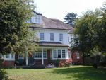 Thumbnail to rent in New Road, Bourne End