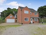 Thumbnail for sale in Wolstern Road, Adderley Green, Stoke-On-Trent