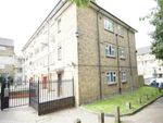 Thumbnail to rent in Park Place, Gravesend