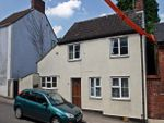 Property history Old Town, Wotton-Under-Edge, Gloucestershire GL12